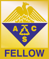 ACS Fellows