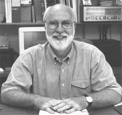 Dr. Michael L. Gross
