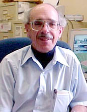 Dr. Mark S. Gordon