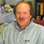 Dr. Wesley R. Harris