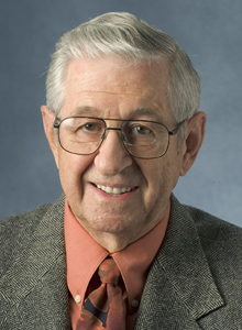 Dr. Daryle H. Busch