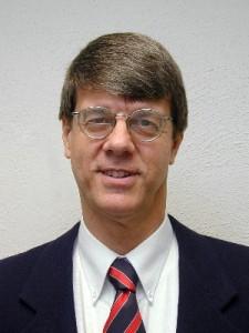 Dr. Richard C. Larock
