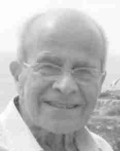 Saul El Antably