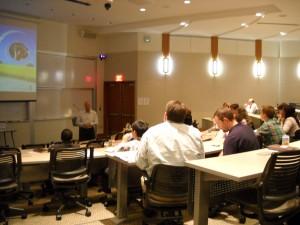 Leadership Development Forum Series