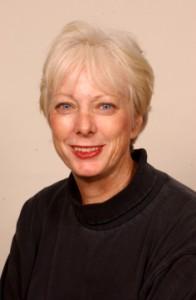 Donna Friedman, Councilor